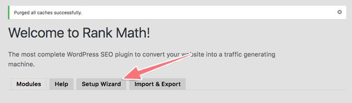 5 bước cài đặt Plugin Rank Math SEO trong Wordpress 1 5 bước cài đặt Plugin Rank Math SEO trong Wordpress