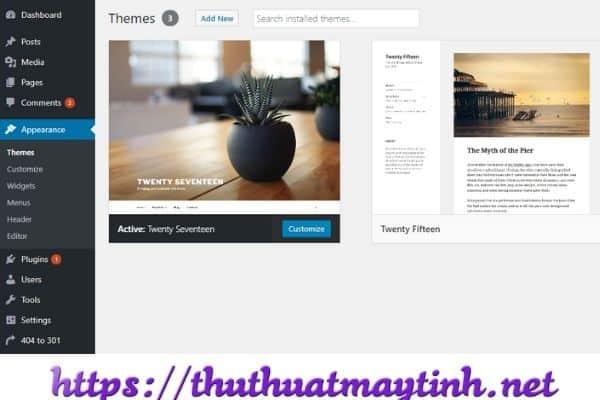 4 Plugin này giúp bạn tối ưu tốc độ WordPress trên Google Pagespeed 8 4 Plugin này giúp bạn tối ưu tốc độ WordPress trên Google Pagespeed