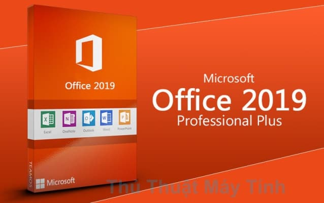 Key Office mới nhất 2020 Office 2010 đến Office 2019 1 Key Office mới nhất 2020 Office 2010 đến Office 2019
