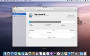 Cách bảo vệ thư mục hiệu quả cho Windows và MacOS
