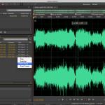 Top 5 phần mềm chỉnh sửa nhạc và âm thanh miễn phi chuyên nghiệp